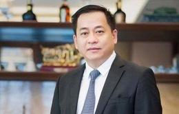Bộ Công an khởi tố thêm tội danh đối với Phan Văn Anh Vũ