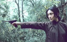 Hong Kong Film Awards: 'Our Time Will Come' dẫn đầu với 11 đề cử