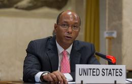 Đại sứ Mỹ thừa nhận Triều Tiên sắp có khả năng tấn công hạt nhân