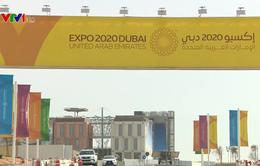 Mô hình kinh tế tuần hoàn ở UAE