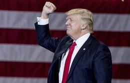Tổng thống Mỹ yêu cầu tổ chức duyệt binh trong ngày Quốc khánh