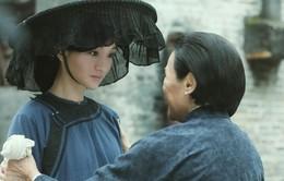 Hong Kong Film Awards 2018: Châu Tấn sẽ thắng giải?