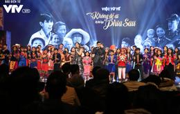 Gala Việc tử tế: Không để ai bị bỏ lại phía sau (20h40 ngày 14/2 – 29 Tết trên VTV1)