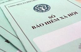 Hà Nội: Hàng chục doanh nghiệp dưới 10 lao động nợ BHXH hàng tỷ đồng