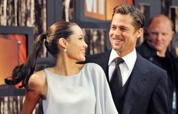 Angelina Jolie – Brad Pitt tái hợp là chuyện rất khó