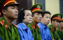 Hôm nay (8/2), xét xử sơ thẩm vụ án Huỳnh Thị Huyền Như