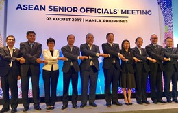 Giá trị nổi bật của ASEAN sau 50 năm là tinh thần cộng đồng