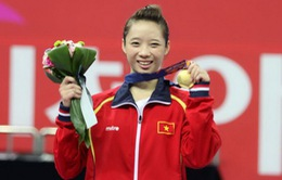 Sau thành công U23 Việt Nam và SEA Games 29, thể thao Việt Nam hướng đến mục tiêu ASIAD 18