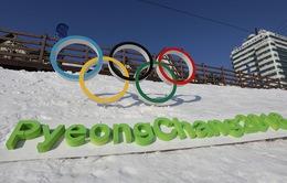 Xu hướng chuyển dịch của các nhà tài trợ tại Olympics