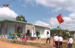 Lâm Đồng nỗ lực phát triển vùng dân tộc thiểu số