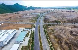 Hai doanh nghiệp đầu tư hơn 62 triệu USD vào Khu Công nghệ cao Đà Nẵng