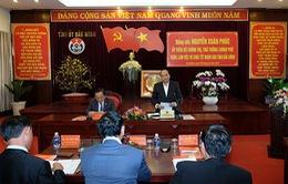 Thủ tướng hoan nghênh Đắk Nông kiên quyết xử lý nghiêm các hành vi phá rừng