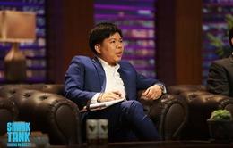 """Shark Tank Việt Nam - Tập 11: Shark Thủy chê start-up """"tư duy có vấn đề""""?"""