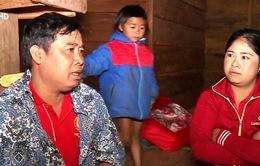 Hỗ trợ người Lào kết hôn không giá thú ở Việt Nam