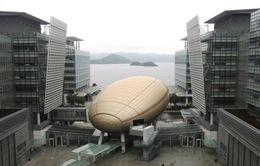 Hong Kong (Trung Quốc) đẩy mạnh đầu tư vào các ngành công nghệ cao