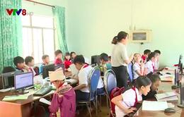 Gia Lai: 150 giáo viên bị cắt hợp đồng dù trường thiếu giáo viên