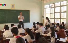 Gia Lai: 151 giáo viên bị cắt hợp đồng lao động
