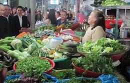 Xử phạt gần 190 tỷ đồng vi phạm an toàn thực phẩm