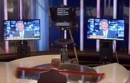 Cuộc chiến tranh giành Sky giữa Comcast và Fox
