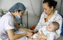 Hà Nội: Cảnh báo các dịch bệnh mùa xuân hè gia tăng