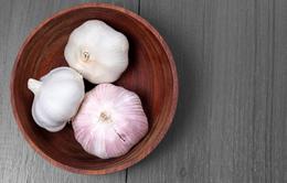 Lợi ích và tác hại của việc ăn tỏi
