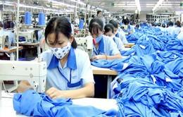 Nhiều mặt hàng xuất khẩu chủ lực phải vượt khó
