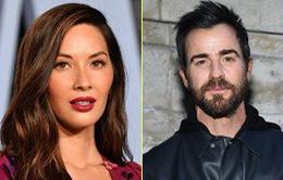 Vừa ly hôn, chồng cũ của Jennifer Aniston đã dính tin đồn với phụ nữ khác