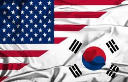 Người dân Hàn Quốc hoan nghênh cuộc gặp Mỹ - Triều Tiên