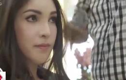 Thái Lan: Sôi động thị trường chuyển giới