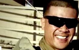 Đã xác định được nghi phạm đấu súng ở khu nhà cựu quân nhân Mỹ