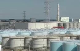 Nhật Bản: Người dân Fukushima vẫn sống với nỗi lo nước nhiễm xạ 7 năm sau thảm họa