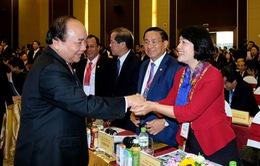 13.000 tỷ đồng đầu tư vào Nghệ An