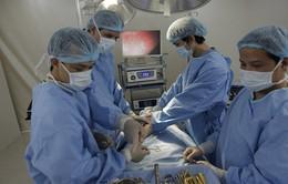 Gây mê trong phẫu thuật có làm mất trí nhớ?