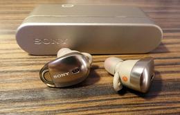 Top 3 tai nghe Bluetooth tốt nhất hiện nay