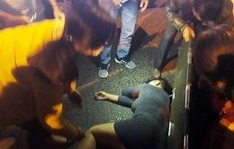 """Lâm Đồng tạm đình chỉ quán cơm trong vụ """"đánh du khách ngất xỉu"""""""