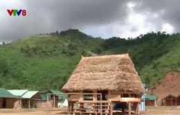 Thay đổi tư duy giáo dục cho đồng bào vùng biên giới Quảng Nam
