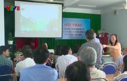 Chia sẻ kinh nghiệm của Bệnh viện Mỹ để cải thiện chất lượng y tế tại Phú Yên