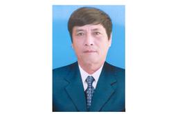 """Khởi tố, bắt tạm giam bị can Nguyễn Thanh Hóa về tội """"Tổ chức đánh bạc"""""""