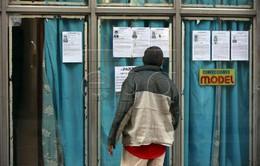 Cuba bắt đầu bầu cử Quốc hội