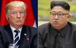 Thụy Sĩ và Thụy Điển là địa điểm được ưu tiên chọn cho cuộc gặp Mỹ - Triều Tiên