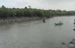 Gia Lai: Tìm thấy thi thể 3 học sinh mất tích khi tắm sông