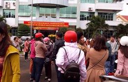 Đăk Lăk tạm dừng việc chấm dứt hợp đồng hơn 500 giáo viên
