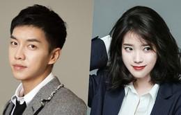 Sau Oh Yeon Seo, đây là mỹ nhân Lee Seung Gi muốn hợp tác cùng