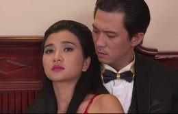 Phim Mộng phù hoa - Tập 12: Vì Ba Trang (Kim Tuyến), gia đình hạnh phúc bỗng tan nát