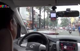 Taxi 3 miền xin Thủ tướng xét lại việc tiếp tục thí điểm Uber, Grab