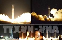 Nhật Bản kêu gọi Triều Tiên phi hạt nhân hóa
