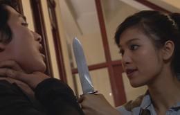 Đánh tráo số phận - Tập 16: Hà Linh ra tay cứu học sinh thoát khỏi việc ảnh nóng bị phát tán