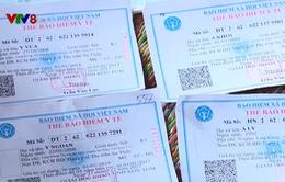 Kon Tum: Người dân bức xúc vì trưởng thôn lạm quyền thu tiền bất chính