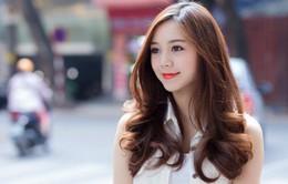 Quỳnh Kool ước được đóng phim cùng Sơn Tùng M-TP
