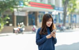 """Cơn """"khát"""" ứng dụng OTT  bảo mật cao dành cho doanh nghiệp"""